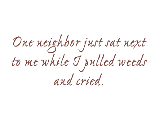 quotes7