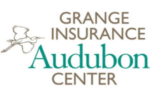 Grange Audubon Logo